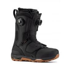 Ride Insano BOA black pánské boty na snowboard - 44,5EUR