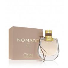 Chloé Nomade parfémovaná voda Pro ženy 30ml