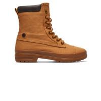 Dc AMNESTI TX wheat dámské boty na zimu - 41EUR