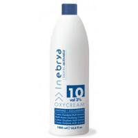 OXYCREAM 10 VOL 3% 1000ml/ multi-akční krémový oxidant