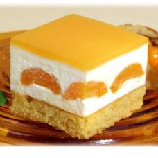 IREKS ENZYMA Milky Cream Ztužovač tvarohu a jogurtu 280g