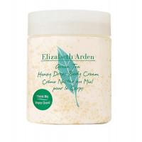 Elizabeth Arden Green Tea 400ml