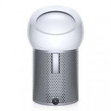 Čistička vzduchu Dyson Pure Cool Me BP01