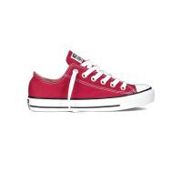 Converse Chuck Taylor All Sta RED pánské letní boty - 40EUR
