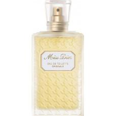 Dior Miss Dior Eau De Toilette Originale toaletní voda Pro ženy 50ml