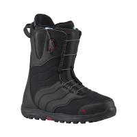 Burton MINT black dámské boty na snowboard - 39EUR