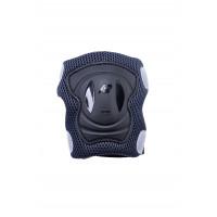 Dámské inline chrániče K2 PERFORMANCE W PAD SET (2020) velikost: L