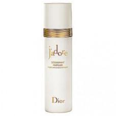 Dior J'adore deospray pro ženy 100 ml