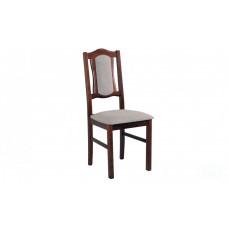 Židle Boss VI - Dr
