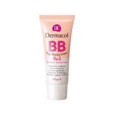 Dermacol BB Magic Beauty Cream 30ml - Fair