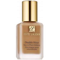 Estée Lauder Double Wear Stay In Place Makeup SPF 10 30ml - 4C1 Outdoor Beige