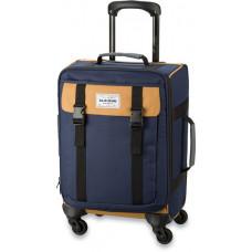 Dakine ROLLER BOZEMAN cestovní kufr