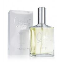 Revlon Charlie White toaletní voda Pro ženy 100ml