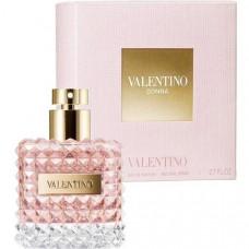 Valentino Donna parfémovaná voda Pro ženy 30ml