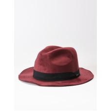 Roxy KIND OF LOVE TAWNY PORT dámský plátěný klobouk - S/M