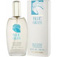 Elizabeth Arden Blue Grass parfémovaná voda Pro ženy 30ml