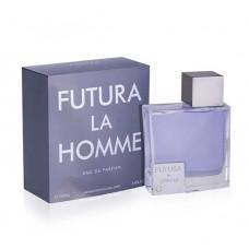 Armaf Futura La Homme parfémovaná voda Pro muže 100ml