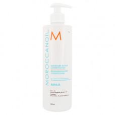 Moroccanoil Moisture Repair Conditioner W kondicionér na barvené, poškozené vlasy 500ml