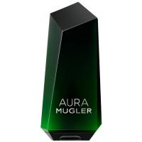 Thierry Mugler Aura Shower Milk W 200ml