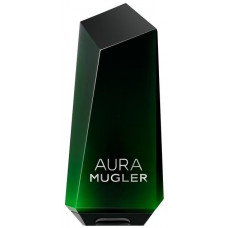 Thierry Mugler Aura Shower Milk W 200ml