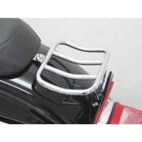nosič zavazadel Fehling Harley Davidson Dyna modely 2006- černý - Fehling Ernest GmbH a Co. 7170RRHD