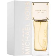 Michael Kors Stylish Amber parfémovaná voda Pro ženy 50ml