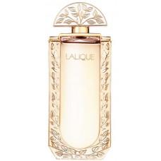 Lalique Lalique parfémovaná voda Pro ženy 100ml TESTER