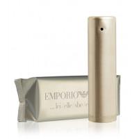 Giorgio Armani Emporio Armani She parfémovaná voda Pro ženy 50ml