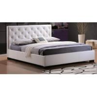Elegantní postel Bianka 180x200 - PROKOND