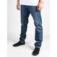 Element OWEN SB MID USED značkové pánské džíny - 30/32