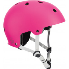 Inline helma K2 VARSITY magenta (2020) velikost: L