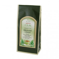 Zelený čaj Rybízové Tango 50g
