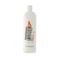 Fudge Catalyst Peroxide 30 volume 1000ml