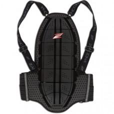 Chránič páteře ZANDONA SHIELD EVO X7 černý 1207 - S - ZANDONA 3283