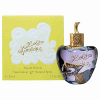 Lolita Lempicka Lolita Lempicka parfémovaná voda Pro ženy 100ml