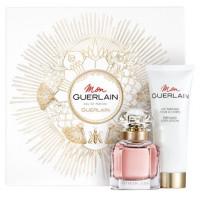 Guerlain Mon Guerlain W parfémovaná voda 30ml + BL 75ml