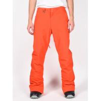 Quiksilver ESTATE POINCIANA pánské kalhoty na snb - M