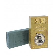 REUZEL Body Bar Soap 10oz/283,5g