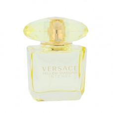 Versace Yellow Diamond Intense parfémovaná voda Pro ženy 30ml