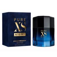 Paco Rabanne Pure XS Night parfémovaná voda Pro muže 100ml