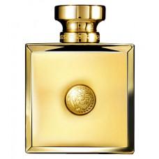 Versace Oud Oriental parfémovaná voda dámská 100 ml tester