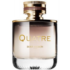 Boucheron Quatre Absolu de Nuit parfémovaná voda dámská 100 ml tester