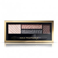 Max Factor Smokey Eye Drama Kit 1,8g - 02 Lavish Onyx