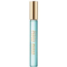 Miu Miu L'Eau Bleue parfémovaná voda Pro ženy 10ml roll-on