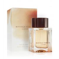 Bottega Veneta Illusione parfémovaná voda Pro ženy 50ml