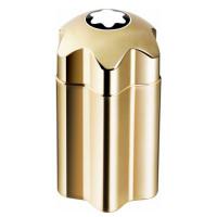 Mont Blanc Emblem Absolu toaletní voda pánská 100 ml tester