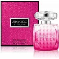 Jimmy Choo Blossom parfémovaná voda Pro ženy 60ml