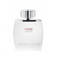 Lalique White toaletní voda pánská 75 ml tester