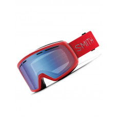Smith RANGE Rise | Blue Sensor Sp Af pánské brýle na snowboard