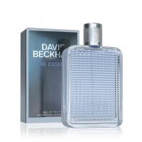 David Beckham The Essence toaletní voda Pro muže 30ml